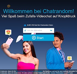 Live-dating-beratung chat
