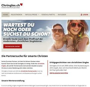 Kirchgemeinden - Reformierte Landeskirche Aargau