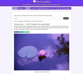 Spirituelle partnervermittlung schweiz
