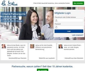 Beste kostenlose online-dating-site für über 50