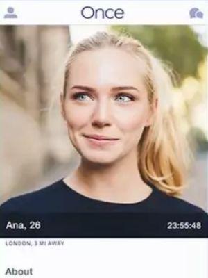 Dating über 50 und match beratung