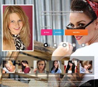 Beste online-dating-sites, die sie kostenlos über 50 suchen können