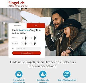 Beste 2020 kostenlose dating-sites