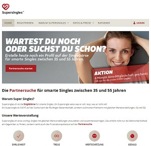 Beste online-dating-sites für über 35