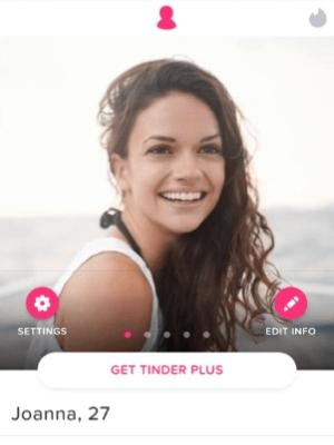 Dating-apps, die tatsächlich kostenlos funktionieren