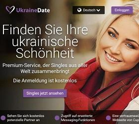 Die 10 besten dating-seiten für singles über 50 jahre