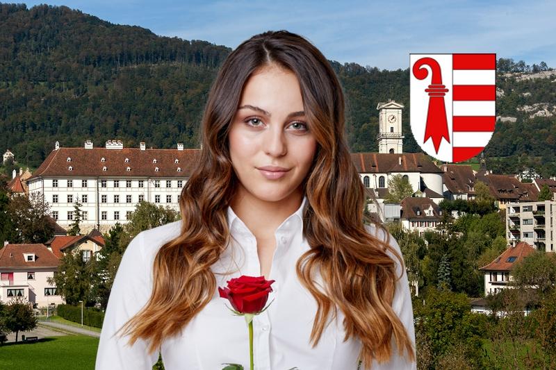 Gratis Partnersuche Region Regensdorf, Single Aktivitten