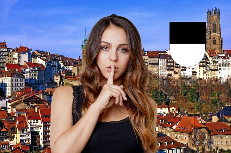 Die 7 besten Erotiktreffs für Seitensprung & Sexkontakte