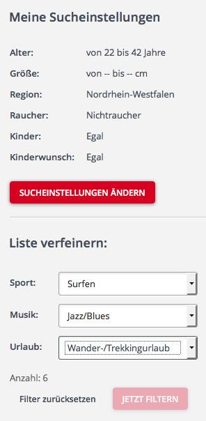 Gratis dating profil Herlev singels Heidelberg