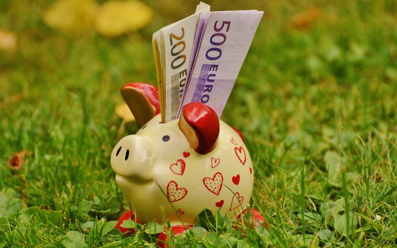 Singlebörse frauen