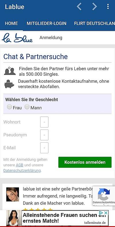 past tense of kennenlernen in german frankfurter allgemeine anzeigen bekanntschaften