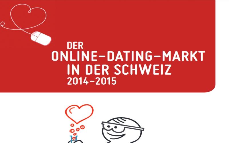 Dating schweiz vergleich