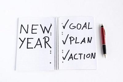 neujahrsvorsaetze einhalten