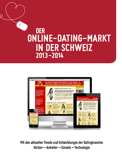 Job search on the leading online job portal on the Swiss market