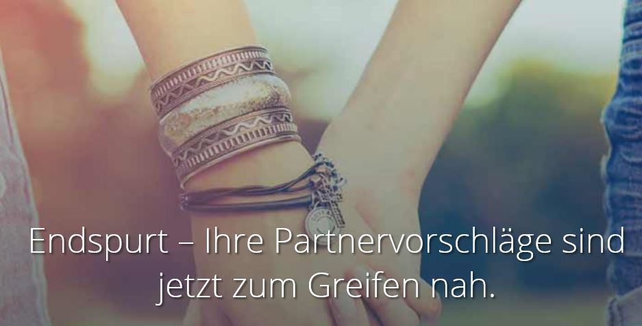 was ist parship