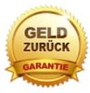 SingleMitKind.ch Geld zurück Garantie