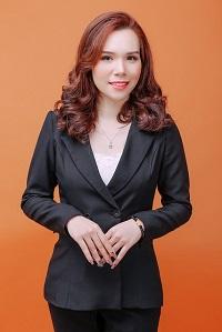 asiatische kontakte thai frau finden