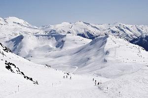 whistler blackcomb singleurlaub in kanada skifahren