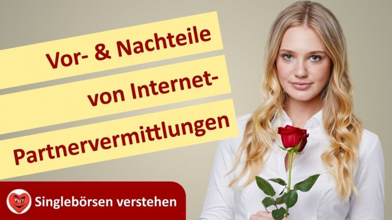 Online partnervermittlung gründen