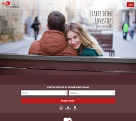 4 online-dating-sites, die tatsächlich funktionieren