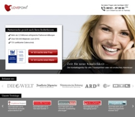 50 bis 70 jahre kostenlose dating-site oder soziale