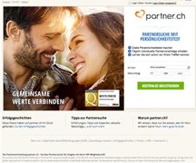 Gute und günstige partnervermittlung