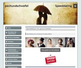 Frauen Langenthal flirten bei Zwink, Dating kostenlos, Flirt, Chat
