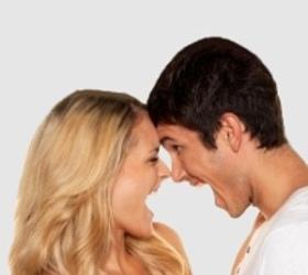 dating für behinderte schweiz