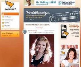 Liste aller kostenlosen online-dating-sites