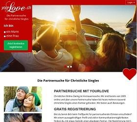Seitensprung aus Luzern - eig-apps.org