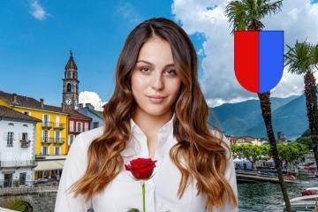 Singles aus Lugano kennenlernen auf LoveScout24