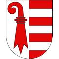 partnervermittlung aargau)