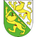 Singlebörsen in Thurgau
