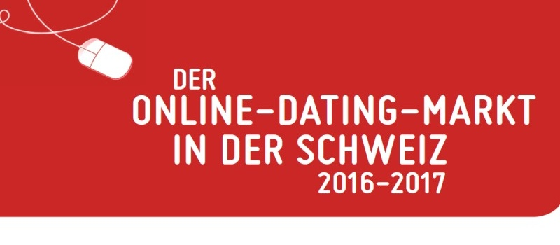 Online-Dating-Marktreport 2017